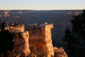 El Portal Sedona Hotel - Grand Canyon Specialist