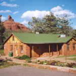 Sedona Hertiage Museum