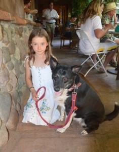Pet Friendly Sedona Hotel - El Portal