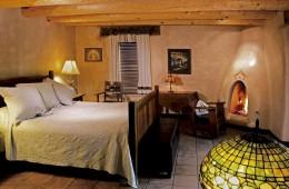 room-4-suite