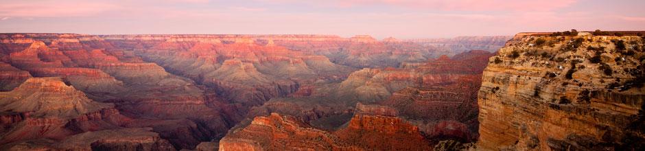 banner-grand-canyon