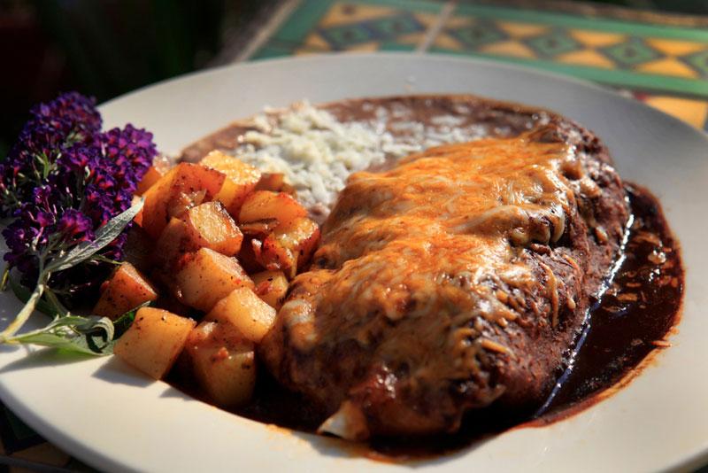 slideshow-dining-burrito