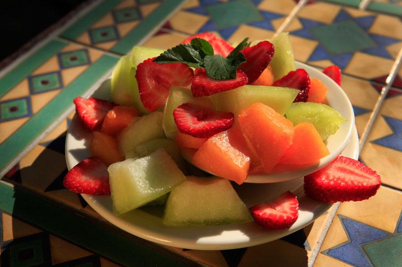 slideshow-dining-fruit