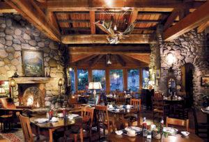 El Portal Sedona Hotel - Sedona Arizona Luxury Accommodations