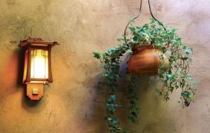 El Portal Sedona - It's all in the details