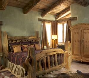 Sedona AZ Accommodations - The Juniper