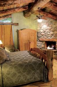 The Juniper Room at El Portal Sedona Hotel