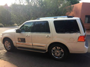 Grand Canyon Tours - El Portal Sedona Hotel