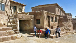 Hopi Lands Tour - Travel Sedona - El Portal Sedona Hotel