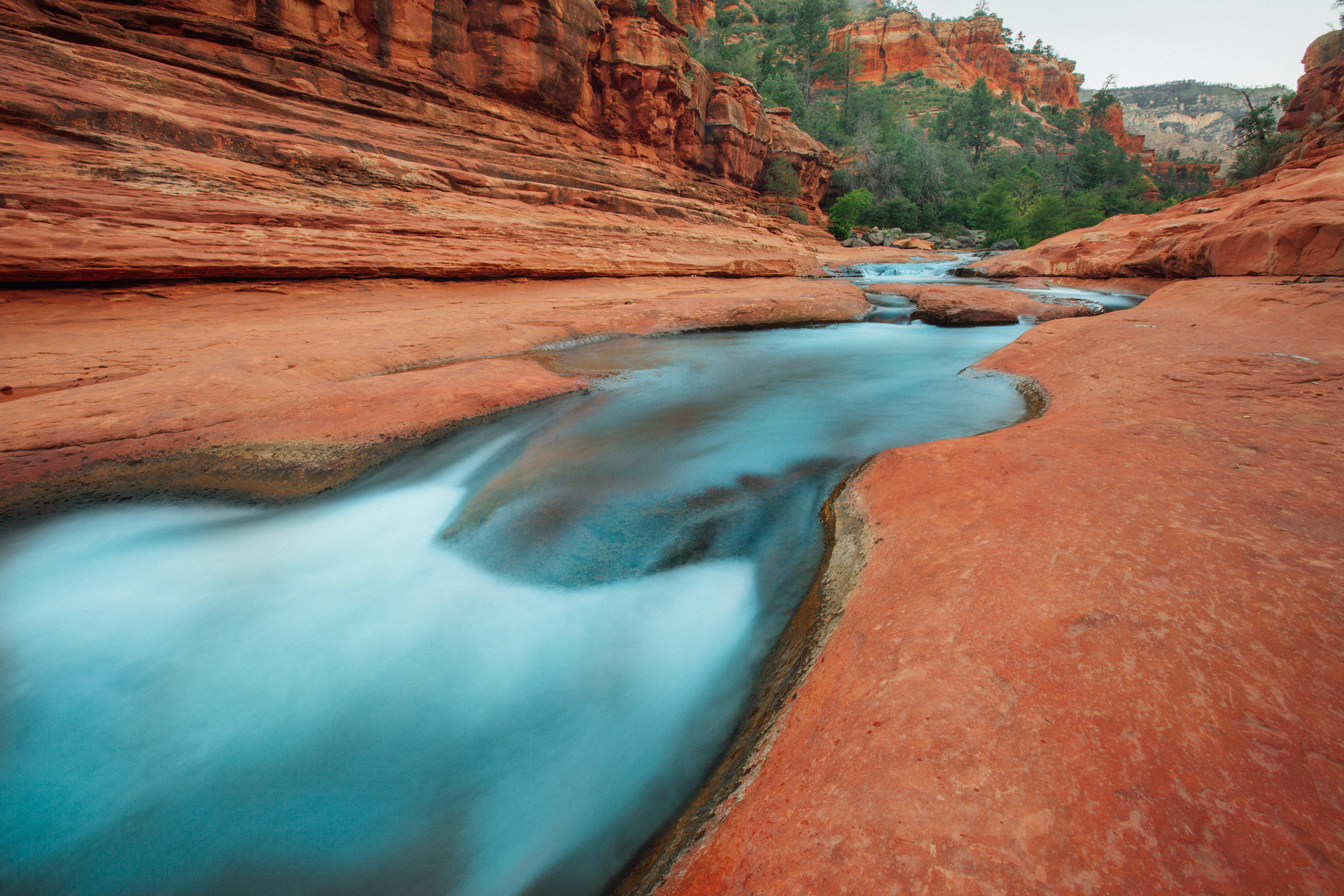 Things To Do In Sedona Concierge Services What To Do In Sedona - 10 things to see and do in sedona