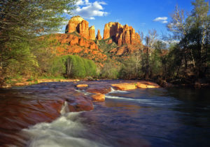 What to see in Sedona - Sedona Hiking - El Portal Sedona Hotel