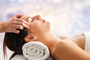 Things to do in Sedona - Spa & Wellness - El Portal Sedona Hotel