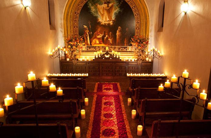 Sedona Wedding Venue Weddings
