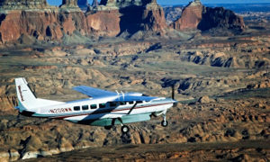 Sedona Tours - Things to do in Sedona - El Portal Sedona Hotel