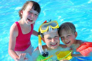 Summertime Sedona Hotel Special