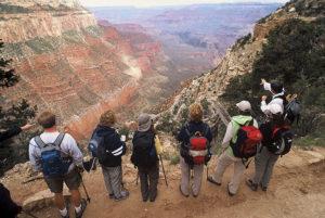 Grand Canyon - Sedona Travel - El Portal Sedona Hotel