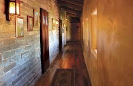 gallery-hallway