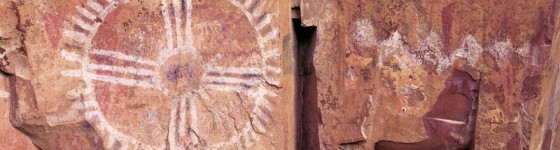 gallery-palatki-pictographs