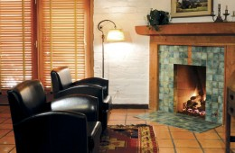 gallery-room-1-fireplace