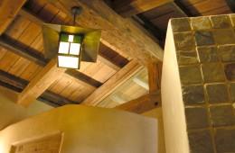 gallery-room-5-bath-ceiling
