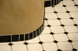 gallery-room-5-bath-tile