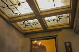 gallery-room-5-entryway