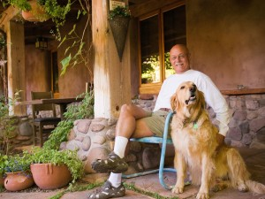 El Portal, Sedona Hotel, Pet Friendly Hotel