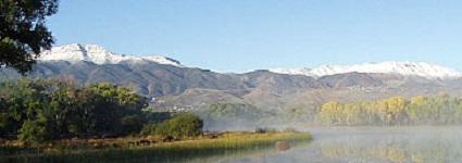 Trip to Sedona