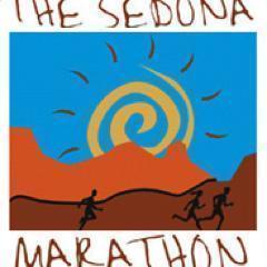 Sedona Marathon Event 2014