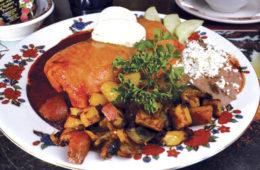 El-Portal-Breakfast-burrito-1000p