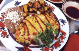 El-Portal-Breakfast-omelet