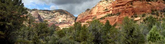 el-portal-sedona-hotel-fay-canyon-trail-2