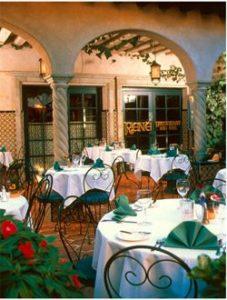 el-portal-sedona-restaurant-rene-at-tlaquepaque