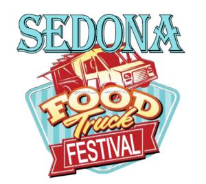 El Portal - Sedona Food Truck Festival