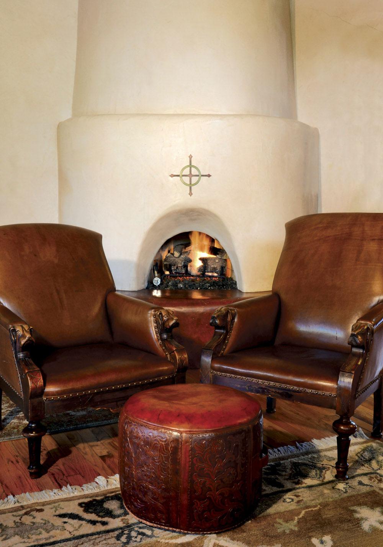 Suite 12 The Governor S Suite El Portal Sedona Hotel