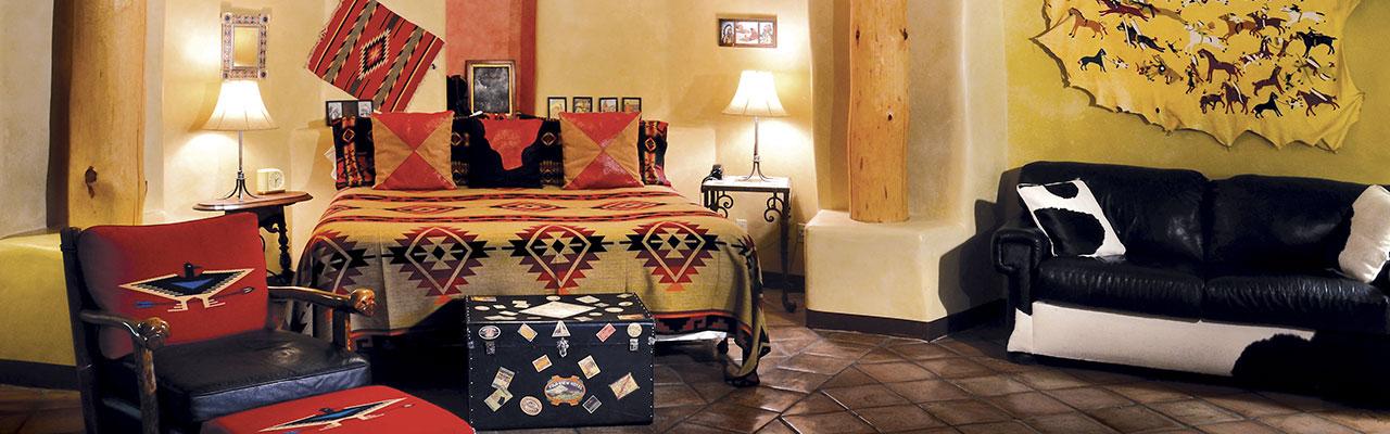 El Portal Sedona Hotel Receives 2018 AAA Accolades