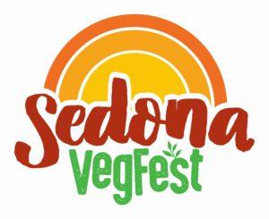 Sedona VegFest 2018 - El Portal Sedona Hotel