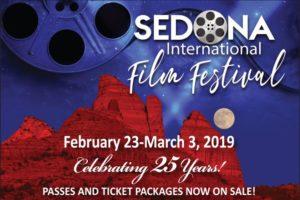 El Portal Sedona Hotel - Sedona International Film Festival 2019