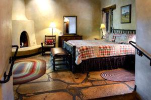 El Portal Sedona Hotel - Pet Friendly AAA 4 Diamond Boutique Hotel