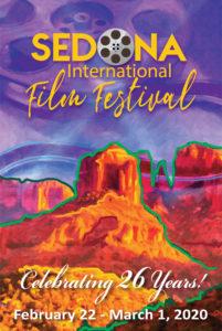 Sedona International Film Festival & Workshop 2020 - El Portal Sedona Hotel