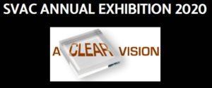 Sedona Visual Artists' Coalition - Annual Exhibition - El Portal Sedona Hotel