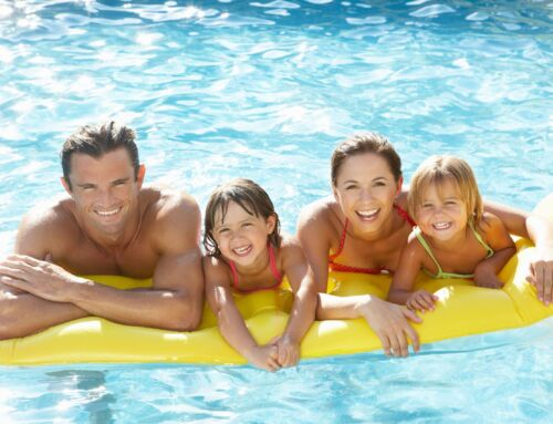 Smile More this Summer in Sedona!